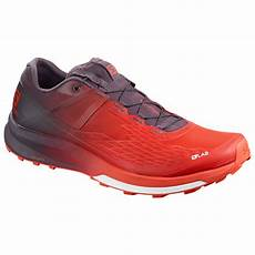 pro du sport salomon s lab ultra 2 chaussures trail salomon