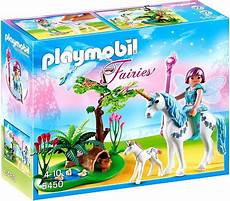 Playmobil Malvorlagen Unicorn Playmobil Fairies Aquarella In The Unicorn Meadow
