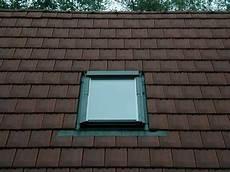 fenetre de toit prix fenetres de toit wikilia fr