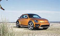2019 vw hybrid vw beetle suv coming in 2019 with hybrid and allroad