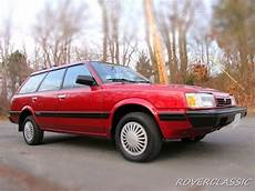 manual repair autos 1990 mitsubishi chariot seat position control old car repair manuals 1992 subaru loyale seat position control 1990 subaru loyale base