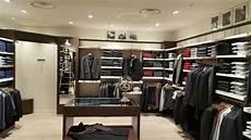 magasin pret a porter homme franchise ollygan dans franchise vtements chaussures