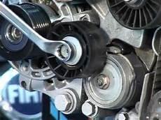 Bmw 320 Diesel Motor Klappert 2017 Ototrends Net
