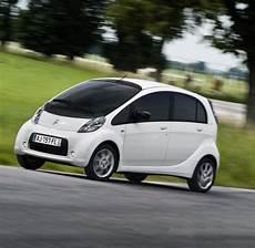elektroautos norwegen l 228 sst voraussichtlich ab 2025 nur
