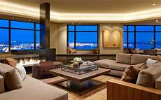 Wohnzimmer Modern Gestalten - 15 beautiful modern living room designs your home