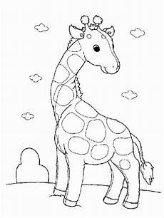 Malvorlagen Giraffe Pdf Malvorlagen Giraffe Pdf Aglhk