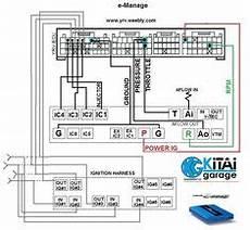 kelisa wiring diagram pdf 12 best kelisa images diagram wire daihatsu