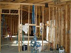 home network wiring as pre wiring of new homes electrical it house wiring home network
