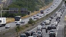 info trafic samedi info trafic l autoroute a6 ferm 233 e entre 21h et 22h30