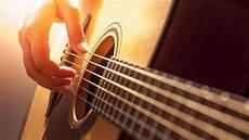 Musique Douce Guitarre Relaxante Pour 201 Tudier Et Se