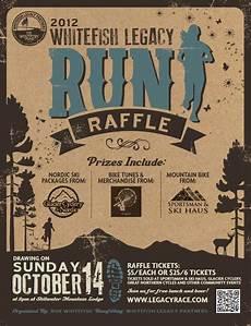 Raffle Ticket Fundraiser Flyer Poster Raffle Poster Poster Design Poster And Ticket