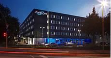 motel one airport hamburg motel one airport hamburg mpp meding plan projekt gmbh