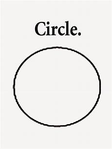 Simple Circle Coloring Pages Free Coloring Pages Printable Pictures To Color