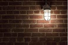 creepy light textrued brick wall stock image image of equipment 20879409