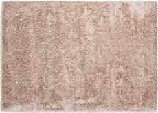 Teppiche Barbara Becker - barbara becker hochflorteppich emotion creme teppich