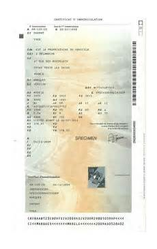 documents administratifs latour de site