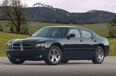 vehicle repair manual 2007 dodge charger auto manual 2007 dodge charger service repair manual download tradebit