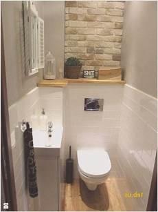 Small Bathroom Ideas Kerala by Bathroom Interior Designs In Kerala Kerala Toilet Designs