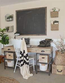 cottage style home office furniture farmhouse style home office farmhouse style house small