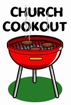 image church cookout christart com