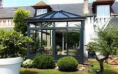akena veranda prix akena veranda alu fer forg 233 les cl 233 s de la maison