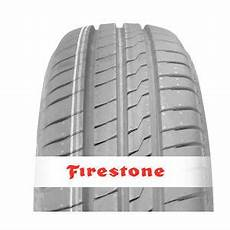 reifen firestone 205 55 r16 91v roadhawk reifenleader de