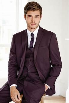 coat pant designs burgundy custom colorful