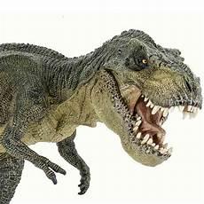 Malvorlagen Dinosaurier T Rex Run Papo Running T Rex Model