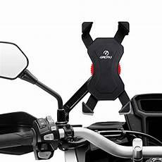 handyhalterung motorrad test smartphone halterung motorrad test und erfahrungen