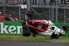 monza nearing formula 1 contract extension speedcafe f1 2018 italian gp fp2 as it happened news crash