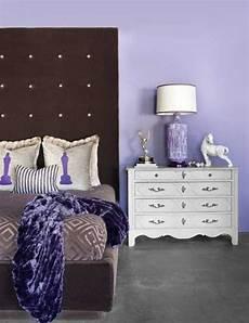 22 Modern Interior Design Ideas Purple Color Cool Interior Colors