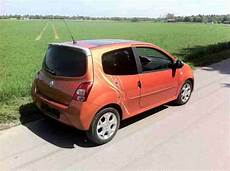 Renault Twingo 1 2 Gt 16v Panorama Glas Tolle Angebote