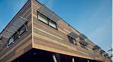 bardage aluminium prix prix d un bardage bois ext 233 rieur co 251 t moyen tarif de pose