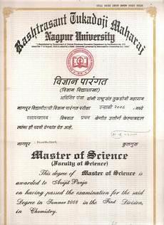 degree certificate legalization in madangir new delhi