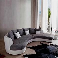 couch auf raten beste couch auf rechnung bestellen sofa inspirational mbel