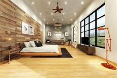 interior design mgp builders and developers pvt ltd