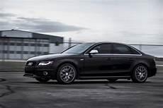 2012 audi s4 premium plus quattro sedan 3 0l v6 supercharger awd manual
