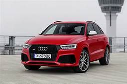 2018 Audi Q3 Review Release Date And Price  Http//www