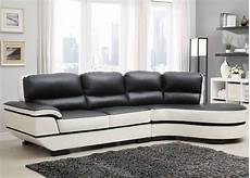 Apartment Sofas by High Resolution Apartment Sized Sofa 3 Apartment Size