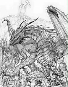 Malvorlagen Drachen X Reader Realistische Drachen Malvorlagen