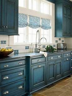 couleur meuble cuisine 62912 pin by pickett on paint finishes comment repeindre un meuble mobilier de