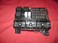 1997 ford taurus fuse box 2000 2001 ford taurus fuse relay box 3 0l