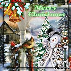 merry christmas picture 135526798 blingee com