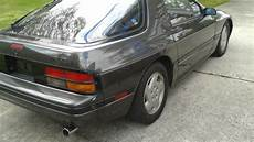 on board diagnostic system 1986 mazda rx 7 engine control 1986 mazda rx7 rare classic beauty with some fire in him