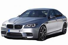 bmw m5 2017 bmw m5 saloon 2011 2017 review carbuyer