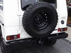 find used 1987 mercedes g class 240 gd g240d diesel