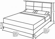 hauteur de lit entete fauteuils zerog ergonomiques alpha mobilier