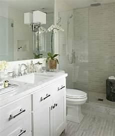 Small Bathroom Walk In Shower Ideas 30 small bathroom designs functional and creative ideas