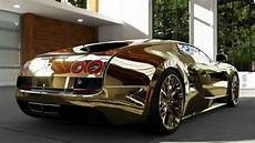 bugatti veyron super sport gold inside forza motorsport 5 xbox one youtube