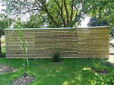 palissades en bambou palissade en bambou et cl 244 ture en bambou mat 233 riau 100